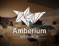 Amberium Restaurant