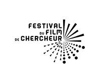 Festival du Film de Chercheur