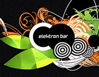 Electron Bar