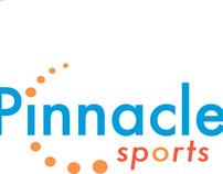 Pinnacle Sports