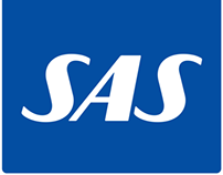 Manchester Airport Terminal Proposal: SAS Airlines