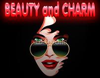 Beauty & Charm