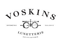 Voskins