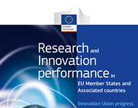 R&Ip in EU Member States... – Print+PDF+EPUB