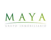 Maya Grupo Inmobiliario