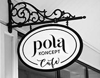 POLA KONCEPT