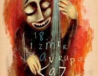 Jazz Posters