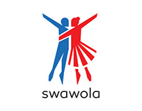 Swawola