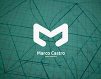 Marco Castro