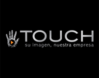 Touch Producciones