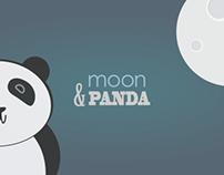Moon&Panda