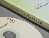 Welcome to Monsanto