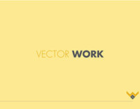 Vector Work