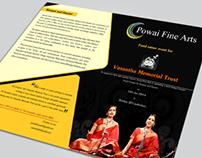 PFA Brochure