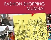 Fashion Shopping, Mumbai