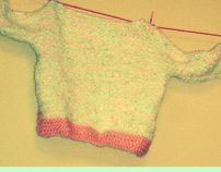 Sweetpeet Sweater