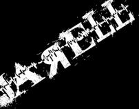Death Metal Band