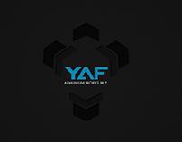 YAF Aluminum Works W.P.