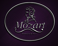 Mozart Beauty & Hair