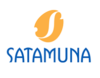 Satamuna | Marketing communications