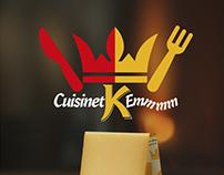 Application CuisinetKemmm pour Kaiser