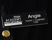 The Hair Academy - A Paul Mitchell Partner School