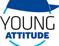 YOUNG ATTITUDE by Samsung