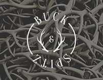 Buck & Spitz