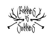 Rokkas vs Sukkas does _________