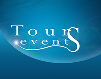 Tours Events