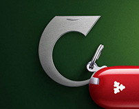Carlsberg Switzerland