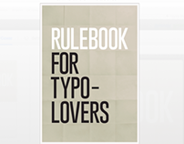 TypeLovers Series