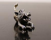 Silver Jewelry - http://shup.bg/