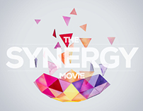 The Synergy Movie