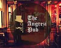 The Angrezi Pub