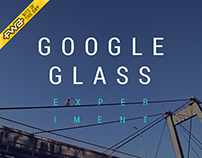 ELEKS Google Glass Experiment
