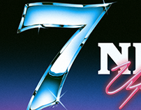 7 News Update