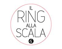 Wagner - Il Ring alla Scala DVD - Corriere della Sera