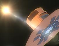 Gaia Space Observatory | ESA