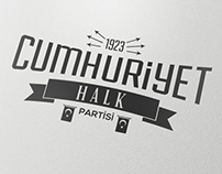 Türk siyasi partileri / Retro