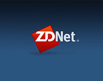 ZDNet Asia - Video Production
