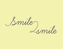 Smile 2 Smile