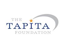Tapita Foundation