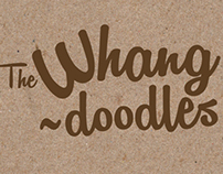 The Whangdoodles