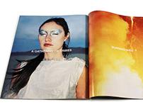 Bikini Magazine (Raygun Publishing)