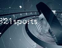 321sports