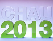 Chau 2013