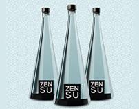 Zen Su