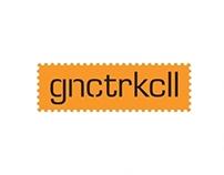 GNCTRKCLL / Manifesto