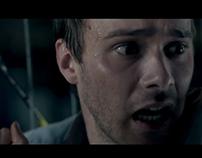 BeTV - Zombie à la demande